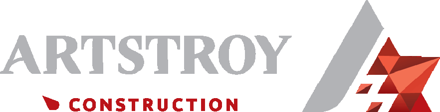 Artstroy Construction