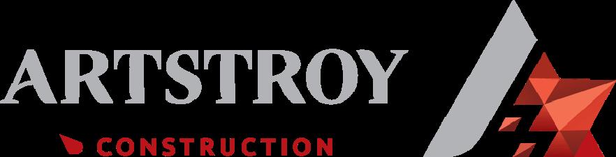 Artstroy Construction