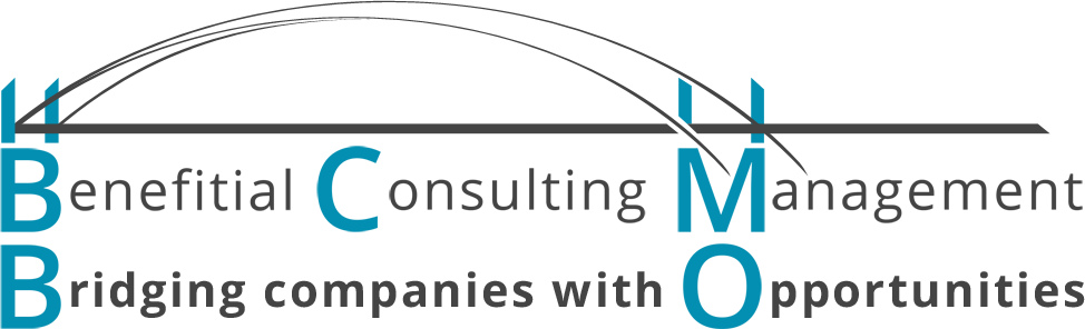 Beneficial Consulting Management