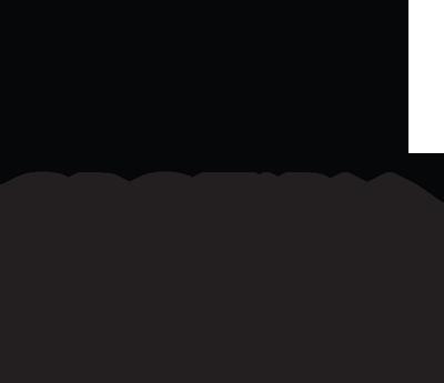 Crotiria Beach