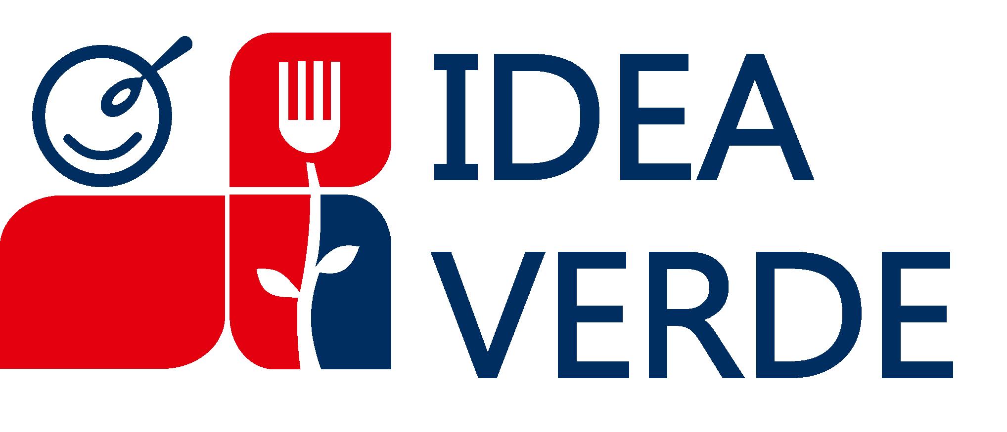Онлайн каталог и магазин Идеа Верде