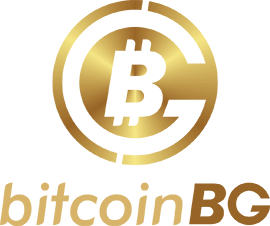 Онлайн магазин BitcoinBG