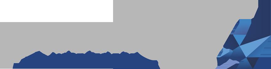 Artstroy Investment