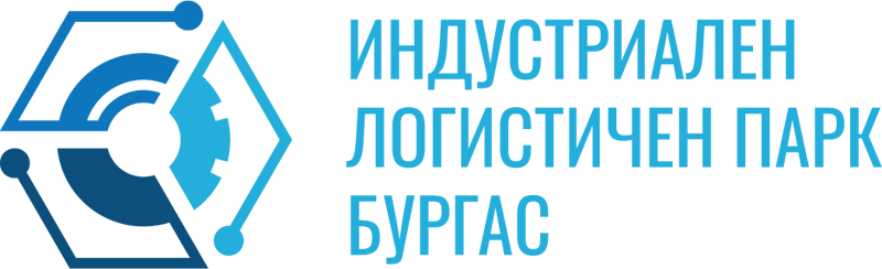 Индустриален и логистичен парк – Бургас