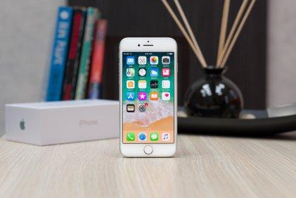Всичко, което знаем за iPhone 9 и заплашва ли Коронавирусът неговото производство