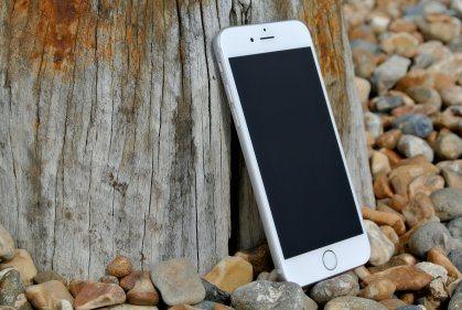 iPhone SE 2 или iPhone 9