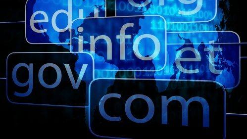 Цените на .com домейните могат да се повишат за първи път от осем години