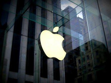 Apple затваря всичките си магазини и офиси в Китай