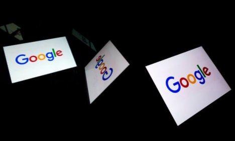 Google може да е изпратила Вашите лични клипчета до непознати