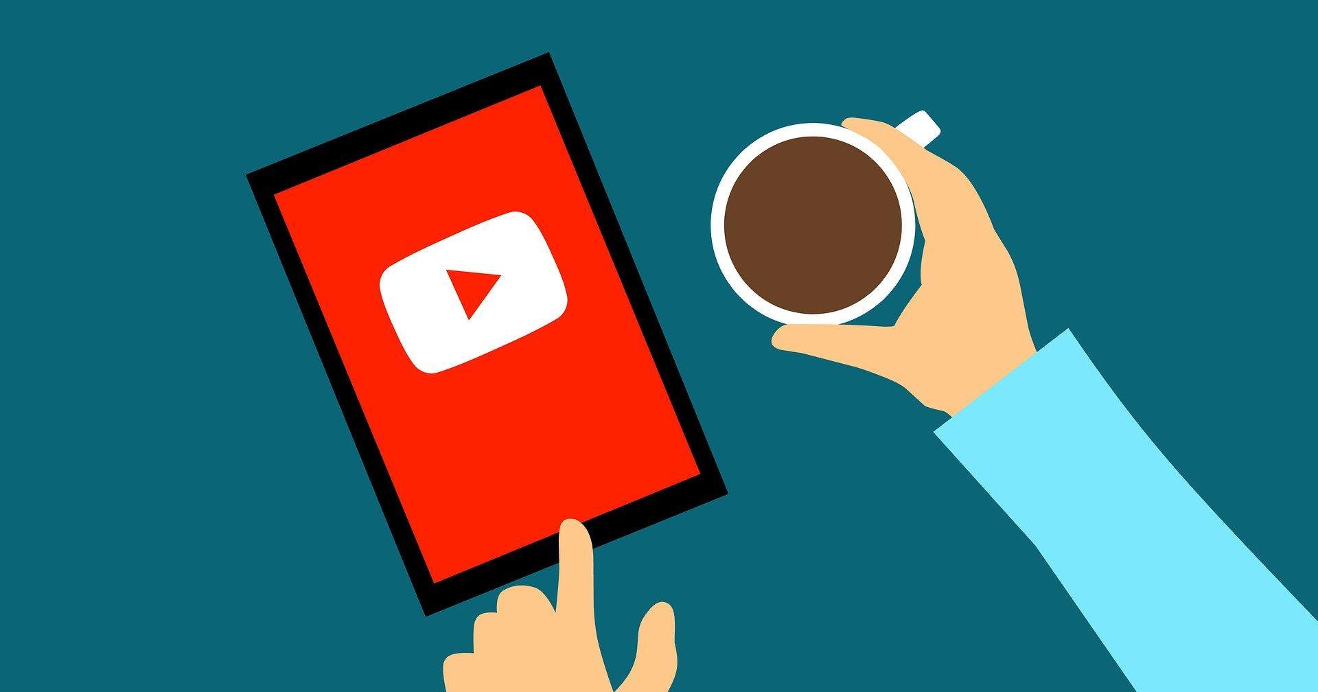 15 години от първото YouTube видео в историята