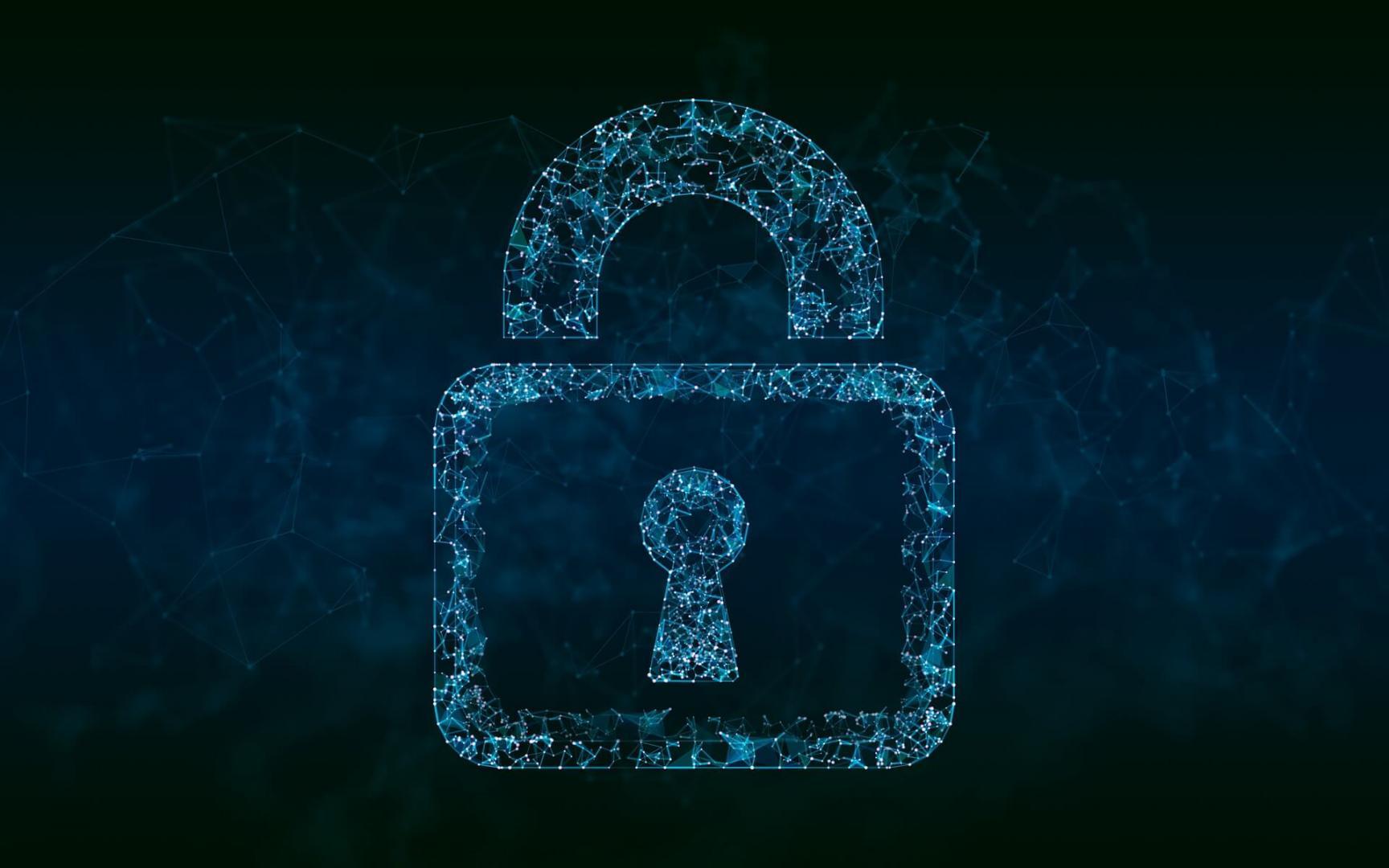Интерпол: Повече от половината от човечеството е в риск от киберпрестъпност