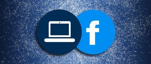 Интернет сайт или фирмен профил във Facebook