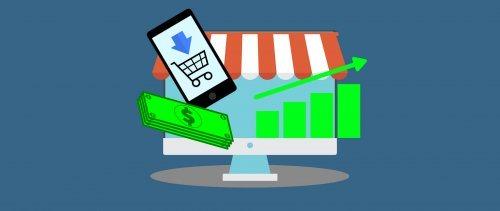 съвети онлайн магазин