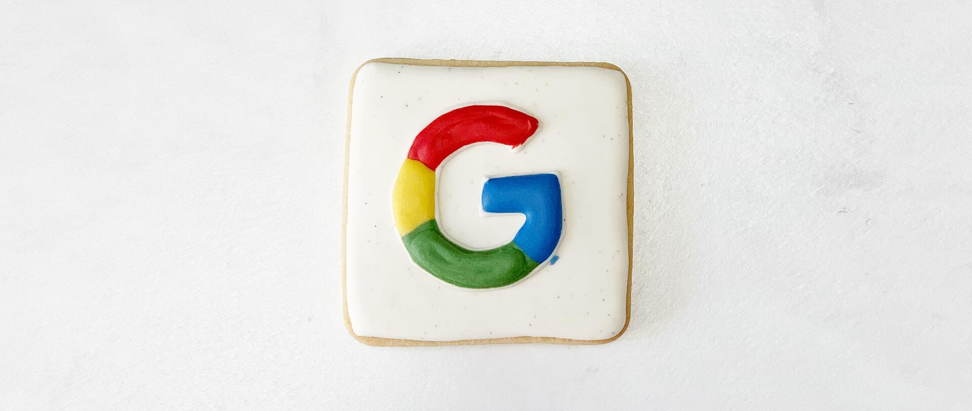 ЧРД Google с пет любопитни факта за търсачката