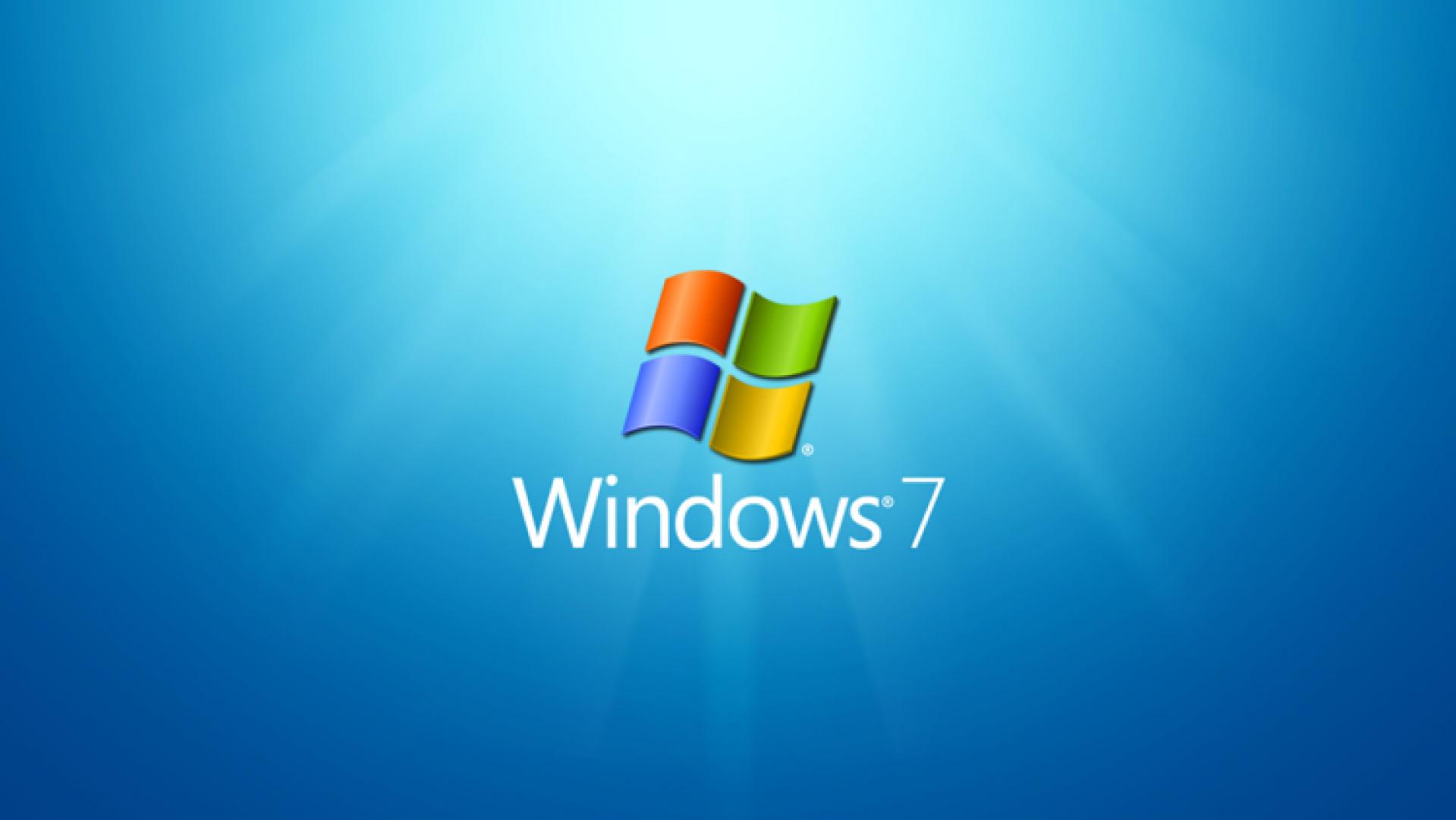 Microsoft официално прекрати поддръжката на Windows 7