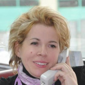 Донка Янева