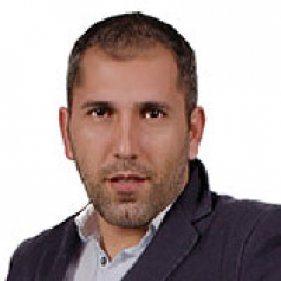 Красимир Стоянов